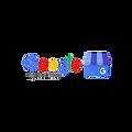 Google My Business Agent Enhance (5).png