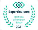 nj_edison_dog-groomers_2021.png