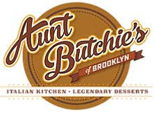 Aunt-Butchie's-Hospitality-marketing.jpg