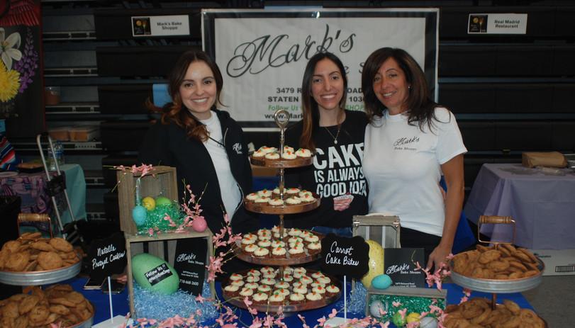 Marks bake shop.JPG