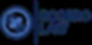 Rogero Law Logo.png