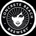 Concrete Beach.png