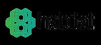 Habitat Logo Wide Transparent BLACK.png
