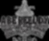 Aberfeldy_Full_logo_lockup_black%5B4%5D_