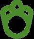 Green Logo_edited.png