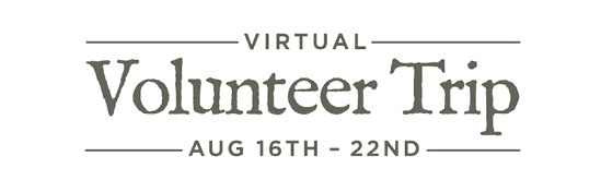Virtual%2BVolunteer%2Btrip%2Btitle_edite