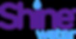 ShineWater_logo.png