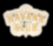 725938-1_Havana%20Club%20LOGO_edited.png