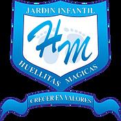 Logo HM (1).png