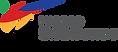 wt-logo-396x175.png