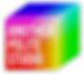 PNG logo color.png