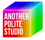 PNG logo color.png