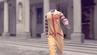 4.Ronald.png