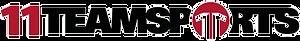 11teamsports_edited.png