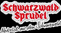 schwarzwald sprudel_edited.png