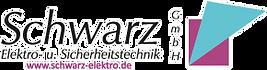 schwarz elektro_edited.png