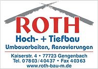 roth_edited.png
