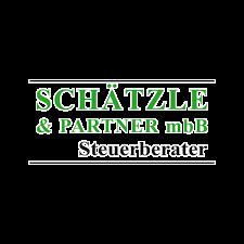 schätzle_edited.png