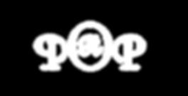 Logo Rarity PoP