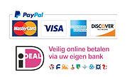 betaling 2.jpg