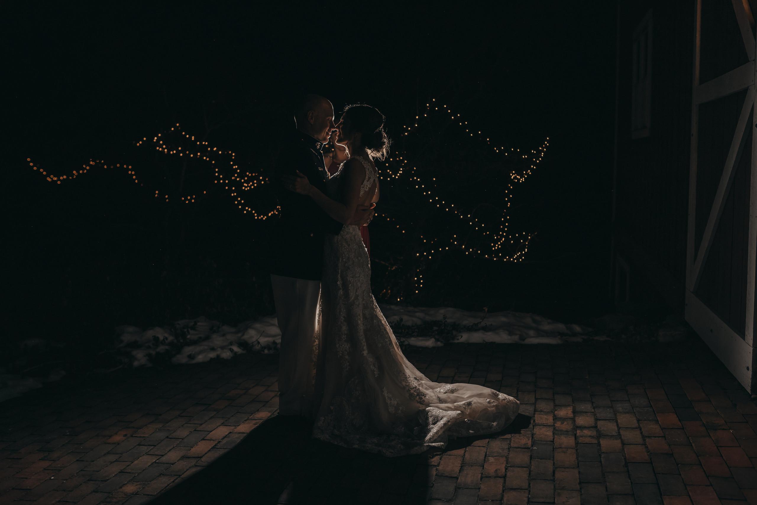 lancaster pa wedding photographer, lancaster pa engagement photographer, state college wedding photographer, lancaster pa barn wedding venue, general potter farm wedding photographer, philadelphia wedding photographer