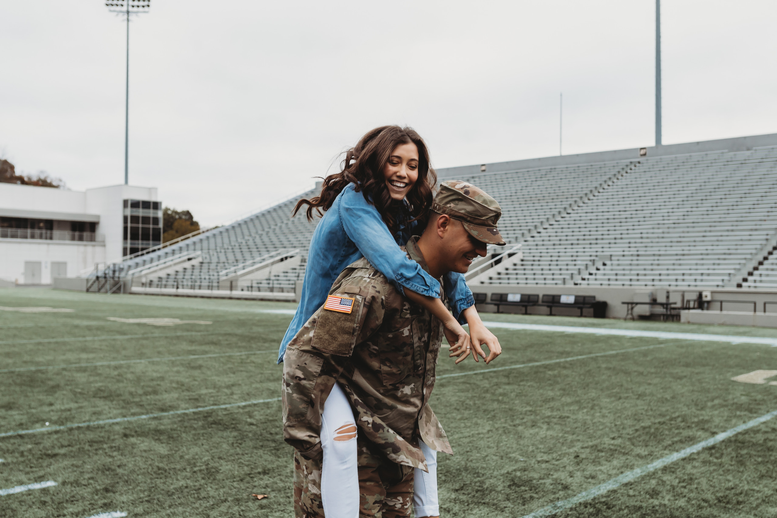 army lacrosse engagement session, army engagement session, west point engagement photos, michie stadium engagement photos, michie stadium engagement, trophy point engagement photos, BEAR MOUNTAIN INN WEDDING //  WEST POINT WEDDING PHOTOGRAPHER  //  WEST POINT WEDDING  //  WEST POINT, NY WEDDING PHOTOGRAPHER  //  WEST POINT ENGAGEMENT PHOTOGRAPHER  //  WEST POINT PHOTOGRAPHER west point engagement photographer, usma engagement photographer, usma engagement session, usma engagement, west point engagement session