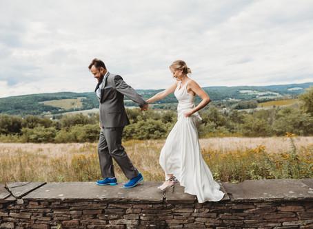 CHARLOTTESVILLE WEDDING PHOTOGRAPHER   wedding sneak peaks