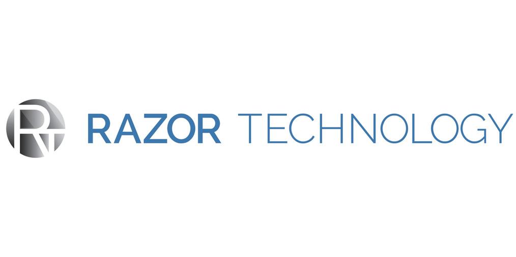 RazorTech-Logo.svg.jpg