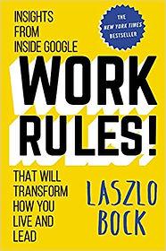 work rules!.jpg
