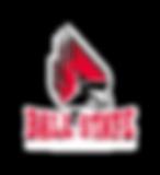 Ball St Logo.png