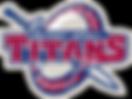 Detroit_Titans_logo.png