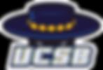 UC_Santa_Barbara_Gauchos_logo.png