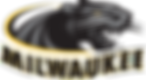 UWM Logo.png