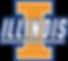 Illinois Logo.png