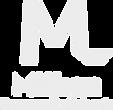 Milken-Logo-Vertical-Blue_edited_edited.