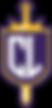 Cal Lutheran Logo.png