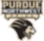 Purdue NW Logo.png