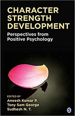 CS Development Cover.jpg