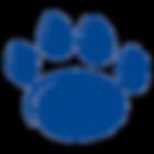Penn St. Behrend Logo.png