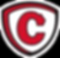 Carthage Logo.png