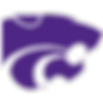 K state.png