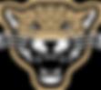 Laverne Logo.png