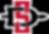 San_Diego_State_Aztecs_logo.png