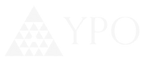 YPO%252520Logo_edited_edited_edited.png
