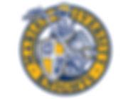 Marian logo.jpg