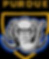 Purdue Fort Wayne Logo.png