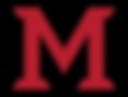 Miami_Redhawks_logo.png