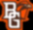 Bowling Green Logo.png
