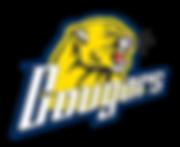 Spring Arbor logo.png