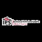 LOGOS-SINGLES_0026.png